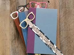 Оригинальные <b>закладки для книг</b> - 101HandMade   Закладки ...
