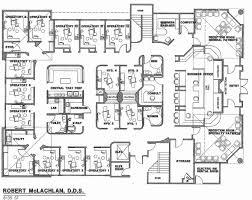 Medicalofficefloorplans28jpg 13411069  PARK VISTA Pinterest Lady Medical Office Design And  S
