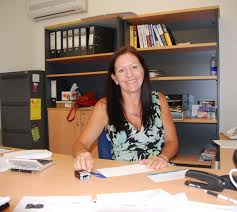 about us carolyn s professionalism as office administrator accountant and public relations liaison allows for the smooth operation of