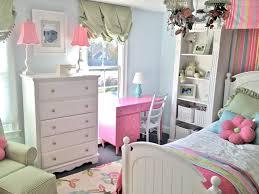 room cute blue ideas: cute blue room for teens room design ideas contemporary at cute blue room for teens interior