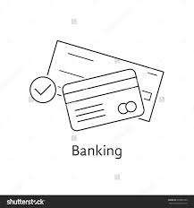 security pacific bank logo clipart clipartfest save to a lightbox