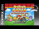 paper mario the thousand year door speedrun world record