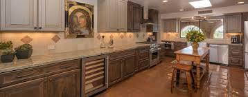 Tucson Az Kitchen Remodeling Canyon Cabinetry Kitchen Design Bath Remodel Cabinets Tucson Az
