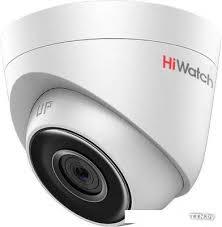 <b>IP</b>-<b>камера HiWatch DS-I203</b> 2.8 mm купить в Минске • отзывы ...