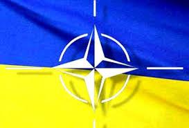 События в Украине показали, что безопасная Европа еще не построена, - генсек НАТО - Цензор.НЕТ 6447