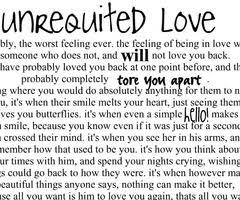Him tho!!!! <3 on Pinterest | Unrequited Love Quotes, Unrequited ... via Relatably.com