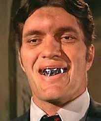 Image result for richard kiel