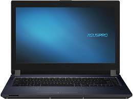 Купить <b>Ноутбук ASUS Pro</b> P1440FA-FQ0177, 90NX0211-M02360 ...