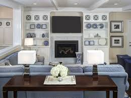 city chic home office interiors by donna hoffman interior design chic home office design ideas models