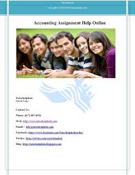 Online professional resume writing services tx   mfacourses    web     FC  Online professional resume writing services tx