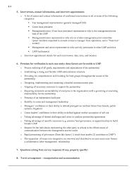 appendix e case study pre checklist labor management page 51