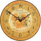 <b>Настенные часы</b> Clocks PUB-SOLEIL - купить в Москве и России ...