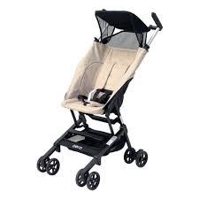 <b>Прогулочная коляска Rant</b> RA133 <b>AERO</b>, бежевый — купить в ...