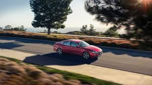 2021 Hyundai Sonata with <b>Pirelli P Zero</b> Tires - Namaste <b>Car</b>
