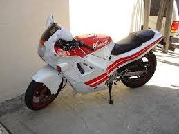 <b>Honda</b> CBR600F - Wikipedia