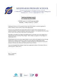 resume cover letter sample for teaching post example regarding 25 cool covering letter format for teaching job application resume