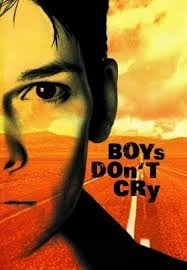 <b>Boys Don't Cry</b> - Movies on Google Play