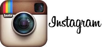 Resultado de imagem para fotos de instagram