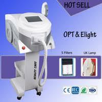 <b>Ipl Xenon</b> Lamps Online