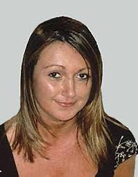PA Claudia Lawrence. Police and relatives of the university chef will make fresh appeals today on - Claudia-Lawrence