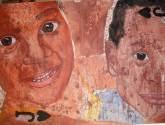 ... consiste en tener buena salud y mala memoria Michael Fernandez Campos - 6696543696008619