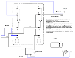 wiring diagram relay omron schematics and wiring diagrams omron my2n relay wiring diagram diagrams base