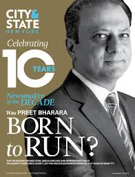 city state ny years anniversary issue by city city state ny 10 years anniversary issue 09262016 by city state issuu