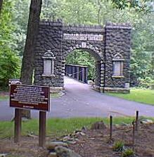 「washington at Battle of Stony Point」の画像検索結果