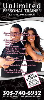 marketing for personal trainers elite flyers don t skim custom flyers high quality printing eliteflyers com