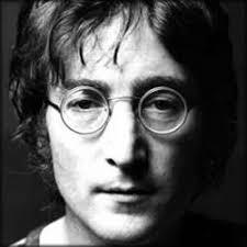 Il dentista che vuole clonare John Lennon. john-lennon. Quando due anni fa ha acquistato all'asta, per ben 33mila dollari, un dente del giudizio di ... - john-lennon
