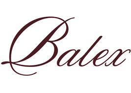 <b>Ботинки Balex</b> 43060461   Купить за 5600 руб. в Москве.