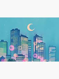 <b>Sailor Moon</b> Art <b>Prints</b>   Redbubble