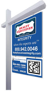 com whylist us at realty executives integrity we pride ourselves on finding innovative ways for customers to connect to your home our latest technology platform