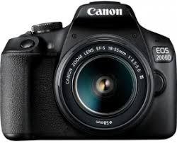 Зеркальные <b>фотоаппараты Canon</b> купить в Москве, цена ...