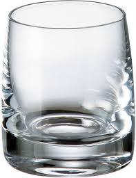 <b>Стопки</b> для водки <b>Bohemia Ideal 25015-60</b> (60 мл), цена 187 грн ...