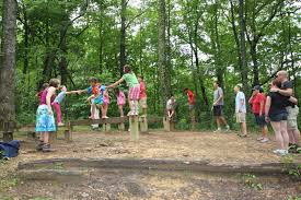 Image result for obstacle course team