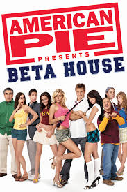 American Pie Presents Beta House (2007)