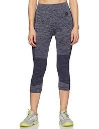 Buy Undercolors of <b>Benetton Women's Sports</b> Leggings at Amazon.in