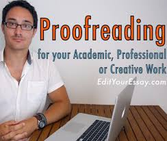 proofreading proofreader proof edit editor editing academic pound10 proofreading proofreader proof edit editor editing academic essay dissertation thesis