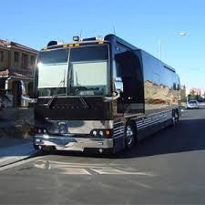 Znalezione obrazy dla zapytania tourbus