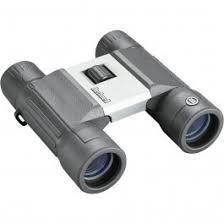 Bushnell Powerview 2.0 <b>10x25</b> aluminum, <b>MC</b> - Bushnell <b>binocular</b> ...