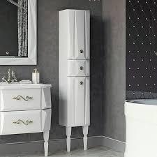 <b>Шкафы</b>-<b>пеналы Aima</b> Design (Айма Десигн) купить по низкой ...