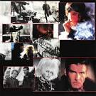 Blade runner theme music download <?=substr(md5('https://encrypted-tbn2.gstatic.com/images?q=tbn:ANd9GcT1gged5lzblrMmFaVF7jewquDpv_OQpkgGii9x_y_ObU-0TfTJfiJk36Z_cw'), 0, 7); ?>