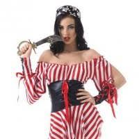Купить <b>костюмы пиратов</b> и морячек в Челябинске