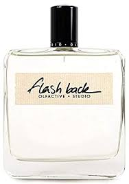 Olfactive Studio Flash Back Eau de Parfum 1.7 oz./50 ... - Amazon.com