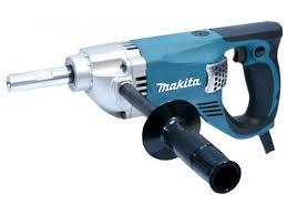 Купить <b>миксер</b> строительный <b>Makita</b> UT2204 по цене от 15660 ...