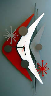 40 fabulous wall clocks to embrace your home entrance bored art blank wall clock frei