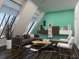 room ideas tan flooring colorful rug bamboo flooring is considered a hardwood floor although bamboo is tech