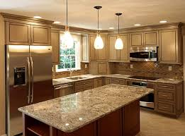 best kitchen island lighting options cool about remodel home remodel ideas with best kitchen island lighting center island lighting
