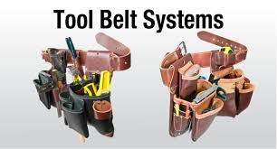 The Official <b>Occidental</b> Leather: American Made Tool Belts, <b>Bags</b> ...